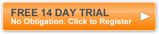 Free 14 day trial. No Obligation. Click to Register.