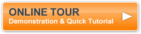 Online Tour: Demonstration & Quick Tutorial